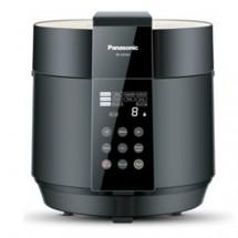 Panasonic SR-SG501 Auto Stirring Pressure Cooker