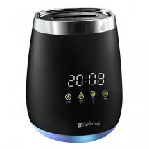 Turbo Italy TAD-993E 0.1Litre Electronic Ultrasonic Humidifier