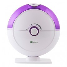 Turbo Italy TCM-238P Mini Ultrasonic Humidifier