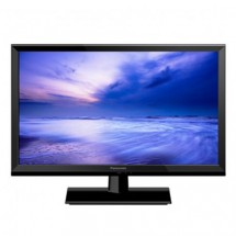 "Panasonic TH-24E400H 24"" HD LED TV"