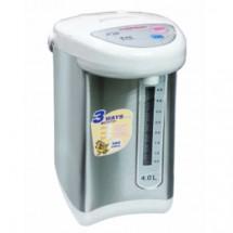 Thomson TM-AP40W 電熱水爐