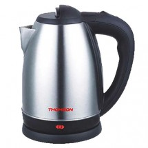 Thomson TM-K17 1.7L 不銹鋼電熱水壺