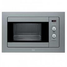 Teka TMW18BIH 18Litres Built-in Microwave Oven