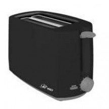Famous TO-02A(FAM) 700W Mechanical Toaster