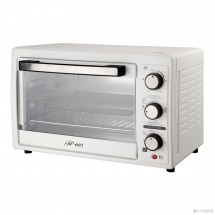 Famous TO-22C(FAM) 22Litres Electric Oven with Grill
