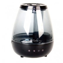 Turbo Italy TWM-292 Cool & Warm Mist Ultrasonic