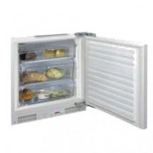 Bauknecht UGI094 94Litres Built-in 1-door Freezer