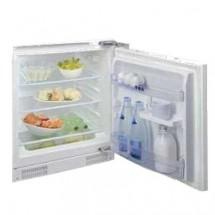 Bauknecht URI130 Built-in 1-door Refrigerator
