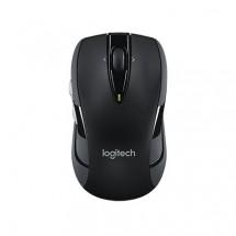 Wireless Mouse M545 - Black- TWKOR