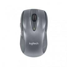 Wireless Mouse M545 - Silver - TWKOR