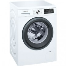 Siemens WU12P262BU 9.0kg 1200rpm Front Loaded Washer