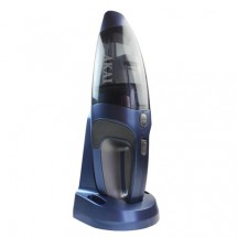 Akai XVC-BR22B Handheld and Upright 2 in 1 Vacuum Cleaner