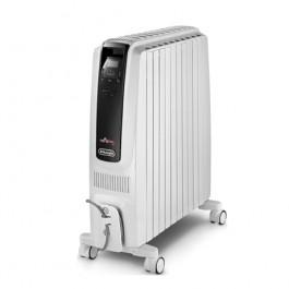 Delonghi TRDS41025E 2500W 充油式暖爐