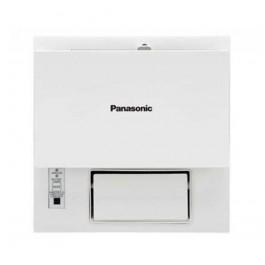 Panasonic 樂聲 FV-23BW1H 1160W 窗口式浴室寶