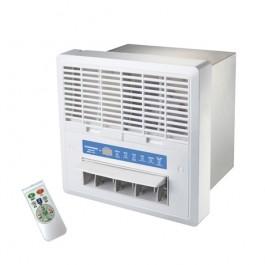 Summe 德國卓爾 SBH-103 浴室寶