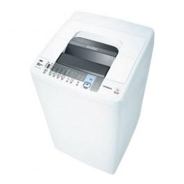 Hitachi 日立 NW-70WYS (洗衣: 7公斤/ 乾衣: 2公斤) 850轉 日式洗衣乾衣機