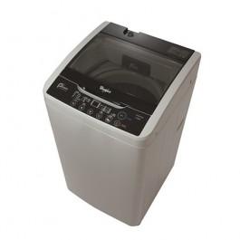 Whirlpool 惠而浦 VAW558P 5.5公斤 850轉 日式洗衣機 (高排水位)