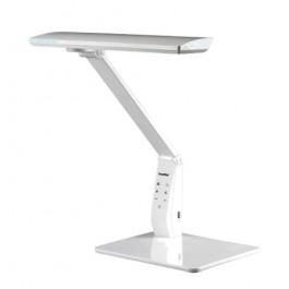 Imarflex 伊瑪 ITL-08UW LED輕觸式無級調光護眼檯燈