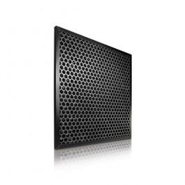 Philips 飛利浦 AC4123 活性碳濾網