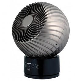 Origo CF-1310 3D龍捲風扇