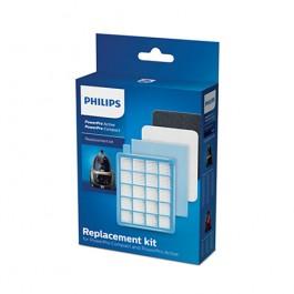 Philips 飛利浦 FC8058/01 吸塵機替換套件
