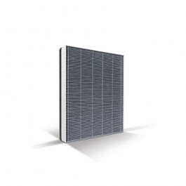 Philips 飛利浦 FY2428 Nano Protect 濾網