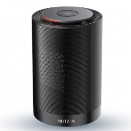 Nutzen 樂廚牌 HPTC-12 1200W 陶瓷暖風機