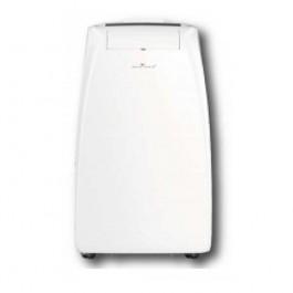 Neomax NPE8-12H 1.5匹 冷暖型移動式冷氣機