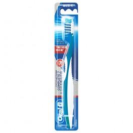 Oral-B 全方位多動向軟毛牙刷40號
