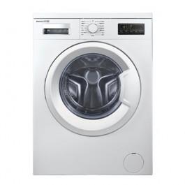 Philco 飛歌 PV608S 6.0公斤 800轉 超薄前置式洗衣機(可飛頂)