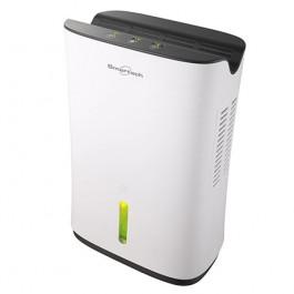 Smartech SD-1400 Mini Eco Aqua 智能抽濕機