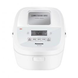 Panasonic 樂聲 SR-AL158 1.5公升 IH磁應西施電飯煲