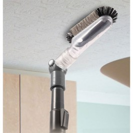 Smartech SV-Brush 多用途活動塵刷