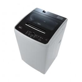Whirlpool 惠而浦 VEMC55810 5.5公斤 850轉 日式洗衣機