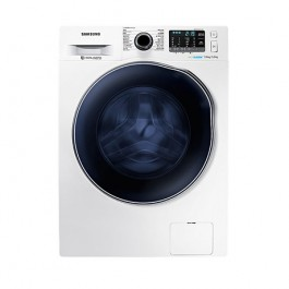 Samsung 三星 WD70J5410AW 7公斤/5公斤 1400轉 二合一洗衣乾衣機