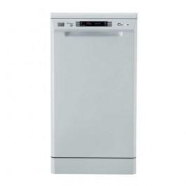 Candy 金鼎 CDP4725 45厘米 座地式洗碗碟機