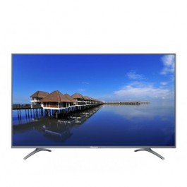 "Hisense 海信 LTDN43N3700UHK 43"" Android LED 4K TV"