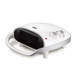 Fakir HB120 2000W 移動浴室寶