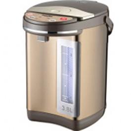 Imarflex 伊瑪 IAP-38G 3.8公升 微電腦電熱水瓶