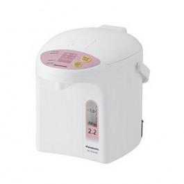 Panasonic 樂聲 NC-EG2200 2.2公升 電泵出水電熱水瓶