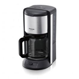 Panasonic 樂聲 NC-F400 蒸餾咖啡機