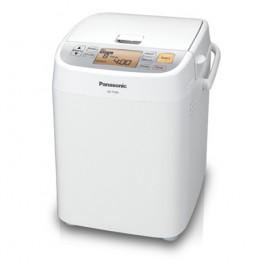 Panasonic 樂聲 SD-P104 全自動麵包機