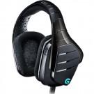 G633 Prodigy Gaming headset