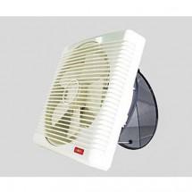 JEE 金瑞典 03-15WU-CL 6寸 圓形抽氣扇(有膠網)