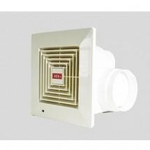 JEE 金瑞典 04-15CE 6寸 有指示燈天花抽氣扇