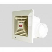 JEE 金瑞典 04-22CE 9寸 有指示燈天花抽氣扇