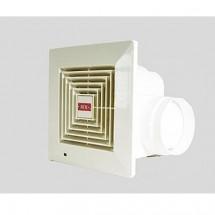 JEE 金瑞典 04-30CE 12寸 有指示燈天花抽氣扇