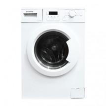 Cristal 尼斯 WDC1260FMW 6+3公斤 1200轉 前置式洗衣乾衣機