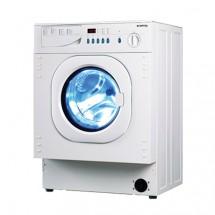 Cristal 尼斯 WD1200FMW (洗衣/乾衣: 6公斤/3公斤) 嵌入式洗衣乾衣機