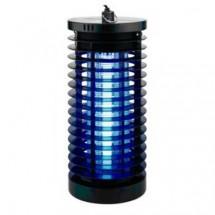 Famous 法國名家 FIK-306W 6W 電子滅蚊燈